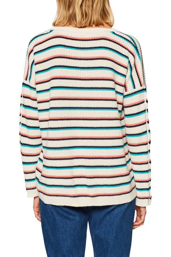OCS Striped sw-SKYWAY