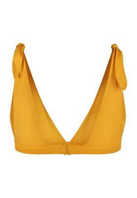 Skiny Damen Triangel herausnehmbare Pads Summer Breeze