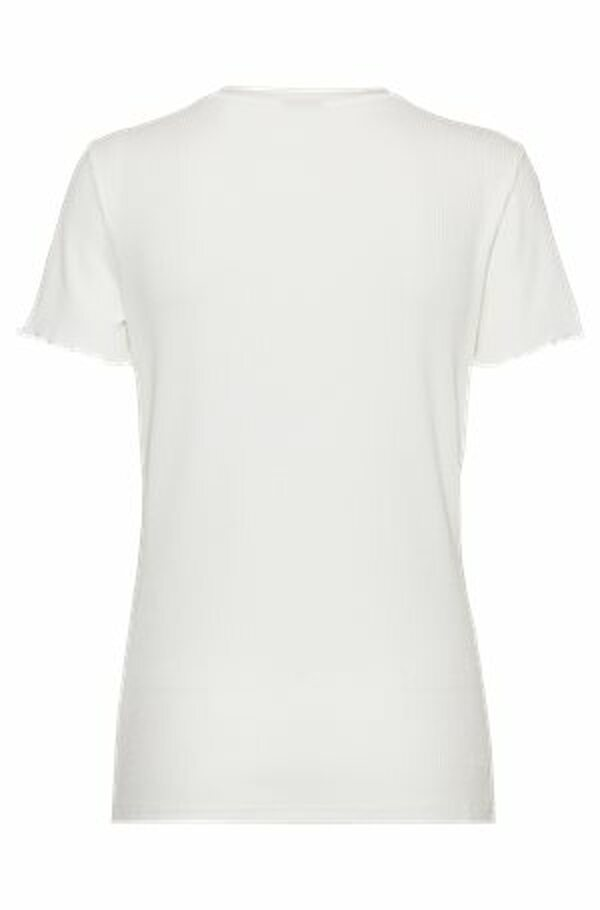 """Kurzarm-Shirt """"Dimarella"""""""