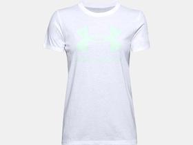 """Shirt """"Graphic"""""""