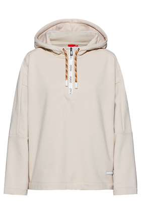 "Sweatshirt ""Dongsun"""