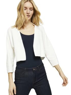 cardigan short cotton