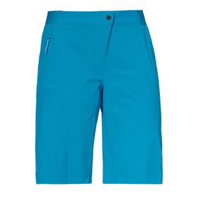 "Shorts ""Mellow Trail"" L"
