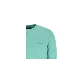 """Sweatshirt """"Sammy"""""""