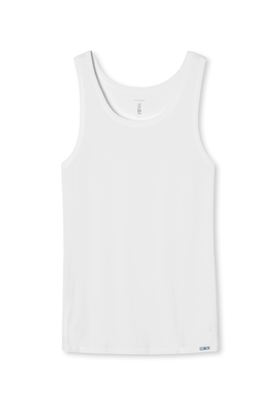Shirt 0/0
