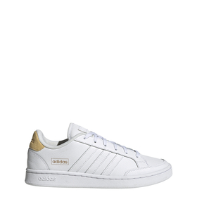 "Sneaker ""Grand Court Se"""