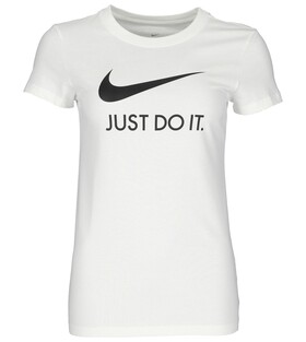 Women's JDI T-Shirt