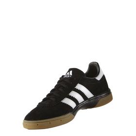"""Sneaker """"Spezial"""""""