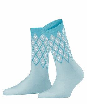 Socken Mayfair