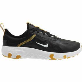 "Sneaker ""Renew Lucent"""