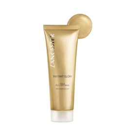 """""""Gold Maske"""" mit Sleeve 75 ml"""