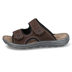 "Sandale ""Raul 23"""