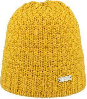 Mütze Mareike