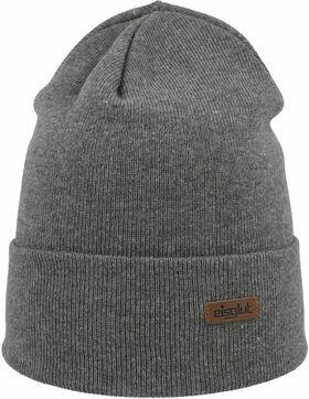Mütze Toni Cotton
