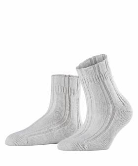 Socken Bedsock