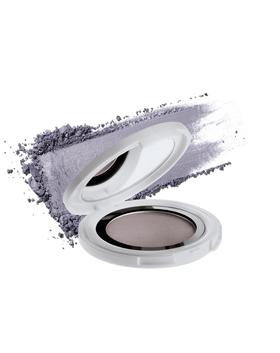 IMBE - Eye Shadow - 5 Lavender Grey