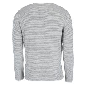 Shirt CITHIMO
