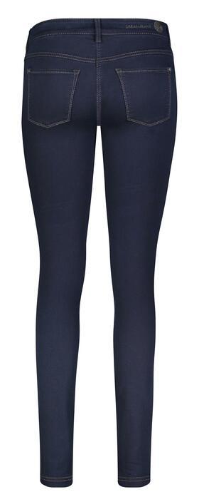 "Jeans ""Dream Skinny"""