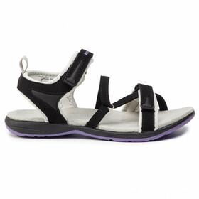 """Sandale """"Bali 2"""""""