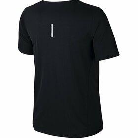 """Kurzarm-Laufoberteil """"Nike City Sleek"""""""