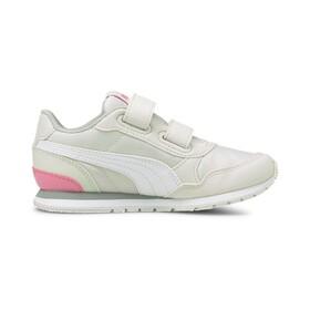 """Sneaker """"ST Runner v2 NL V"""""""
