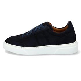 "Sneaker ""Irun"""