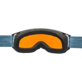 Estetica HM Skibrille