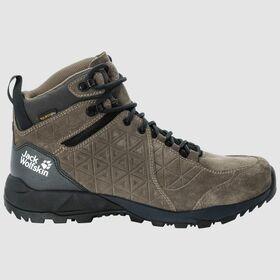 """Wanderschuh """"Cascade Hike LT Texapore Mid"""""""