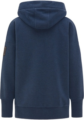 "Sweatshirt ""Lysa"""