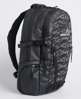 Neo Tarp Backpack