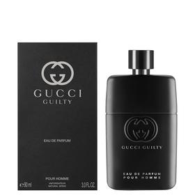 """Gucci Guilty Pour Homme"" EdP 90 ml"