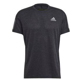 """T-Shirt """"Own The Run Cooler"""""""