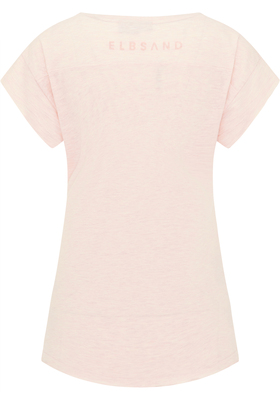"T-Shirt ""Ran"""