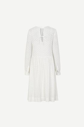 Julia dress 12687