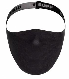 "Gesichtsmaske ""Filter Mask Solid"""
