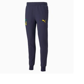 "Jogger ""Neymar Jr Hero Sweat"""