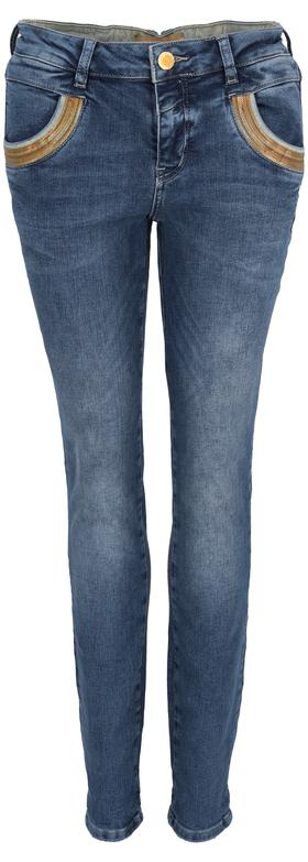 "Jeans ""Naomi Wave"""