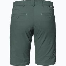 Herren Shorts Matola
