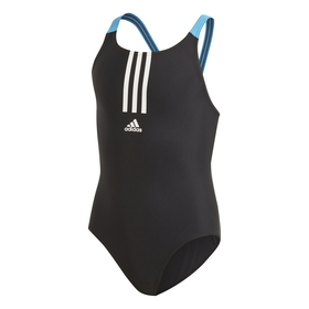 YG FIT SWIMSUIT, 000, 140