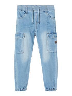 "Baggy Jeans ""Bob"""