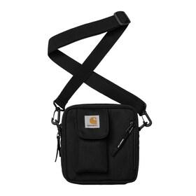 "Tasche ""Essentials Bag, Small"""