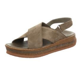Zega Sandale