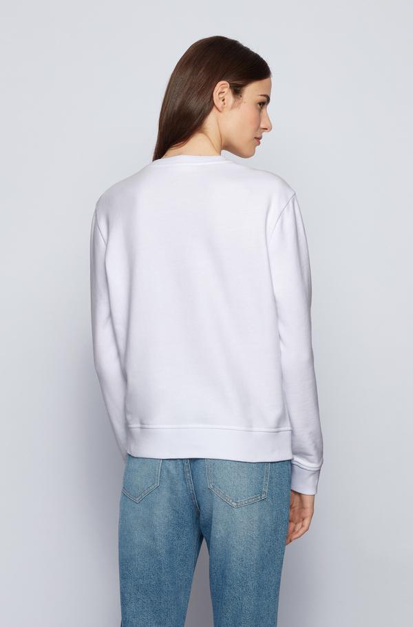 "Sweatshirt ""C_Elaboss 1"""