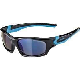 "Sportbrille ""Flexxy Teen"""
