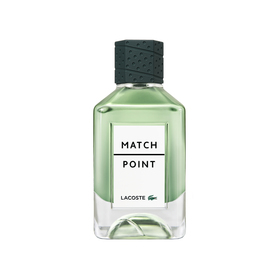 """Matchpoint"" EdT 100 ml"