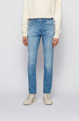 "Jeans ""Delaware"""