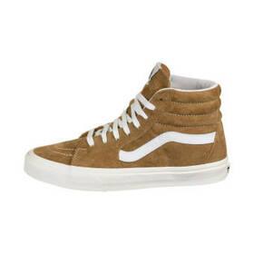 """Sneaker """"Sk8-Hi"""""""