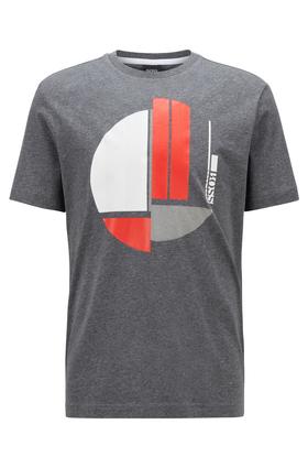 "T-Shirt ""Style Tee 1"""