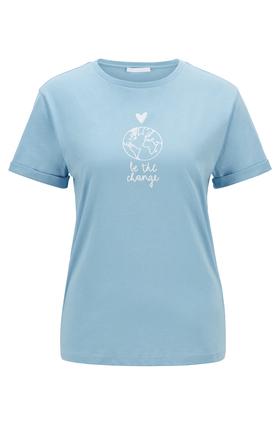 "T-Shirt ""C_Echange"""