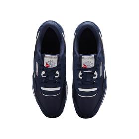 CL Nylon Sneaker